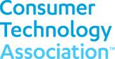 Consumer Electronics Association member.